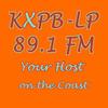 KXPB-LP
