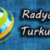 Radyo Turkuaz