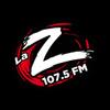 La Zeta 107.5 FM