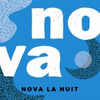Nova La Nuit