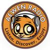 Aewen Radio - K-Jpop