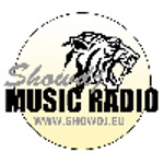 #showDJ Music Radio