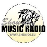 #showDJ Music Radio