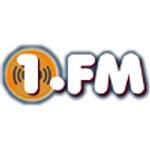 1.FM - Classic Rock