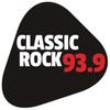 Classic Rock 93.9 WDNY-FM