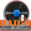 RadioCuoreDiCorvo