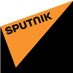 Sputnik English