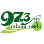 Rahma Radio 97.3