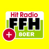 FFH+  80ER
