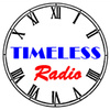 Timeless Radio UK