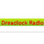 Dreadlock Radio