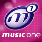 Music One (www.musicone.fm)