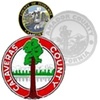 Calaveras, Tuolumne and Amador Counties Police and Fire Scanner