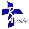Rescatando Almas Radio