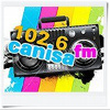 Canisa FM