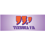 Rádio Ternura FM