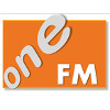 ONE FM Macedonia