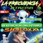 FRECUENCIA XTREMA MN