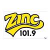 Zinc 101.9