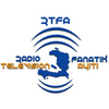 Radio Tele Fanatik Ayiti