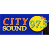 CITYSOUNDFM
