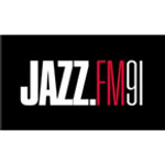 Jazz.FM91 - Oscar Peterson Channel