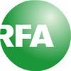 Radio Free Asia 4