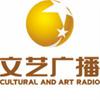 Liaoning Cultural and Arts Radio