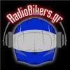 Radio Bikers