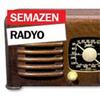 Semazen Radio