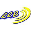 Radio Rythme Bleu