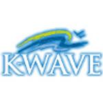 KWVE-HD2