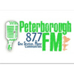 Peterborough FM