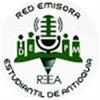 Red Emisora Estudiantil de Antioquia