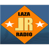 Laza Radio : DHT