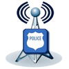 Evansville Police Scanner