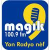 Magik9
