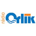 Radio Orlik