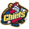 Peoria Chiefs Baseball Network