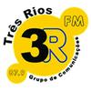 Rádio Três Rios FM