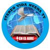 Stereo Vida Nueva TV