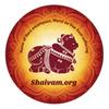Shaivam.org Thiruneriya Thamizhosai