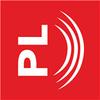 Radio PL
