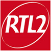 RTL 2 Guyane