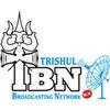 Trishul Broadcasting Network