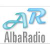 AlbaRadio