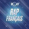 Mouv' Rap Francais