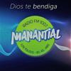 Fm Manantial 100.1
