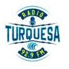 Turquesa FM