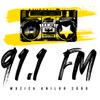 Donbass FM